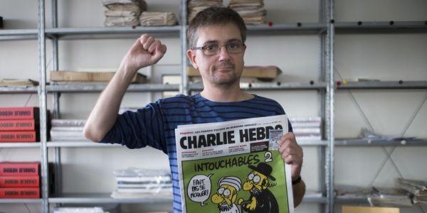 Charb (1280x640)