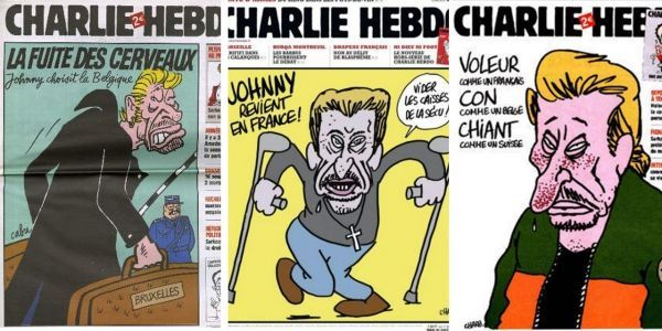 Charlie-Hebdo-Johnny