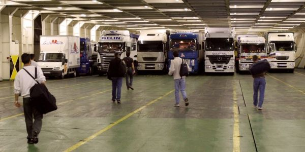 chauffeurs routiers transport 1280x640
