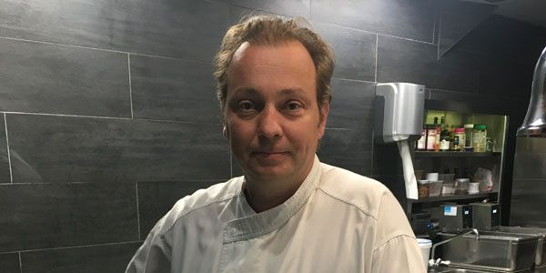 chef-of