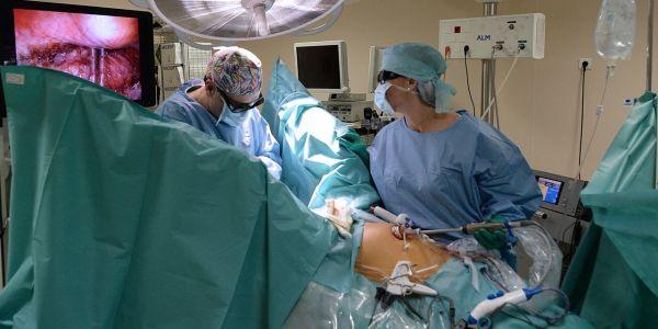 chirurgie opération hôpital 1280x640