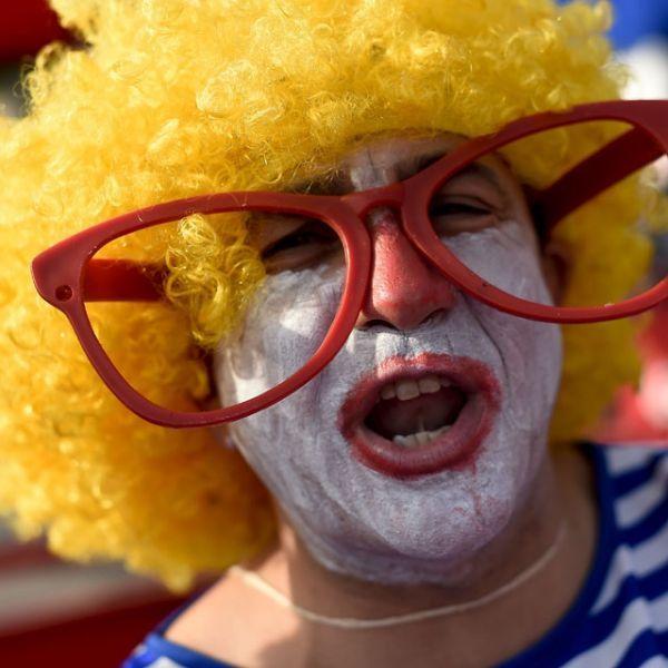 Clownpetit