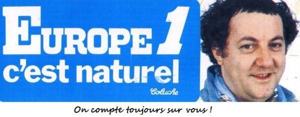 Coluche (2)