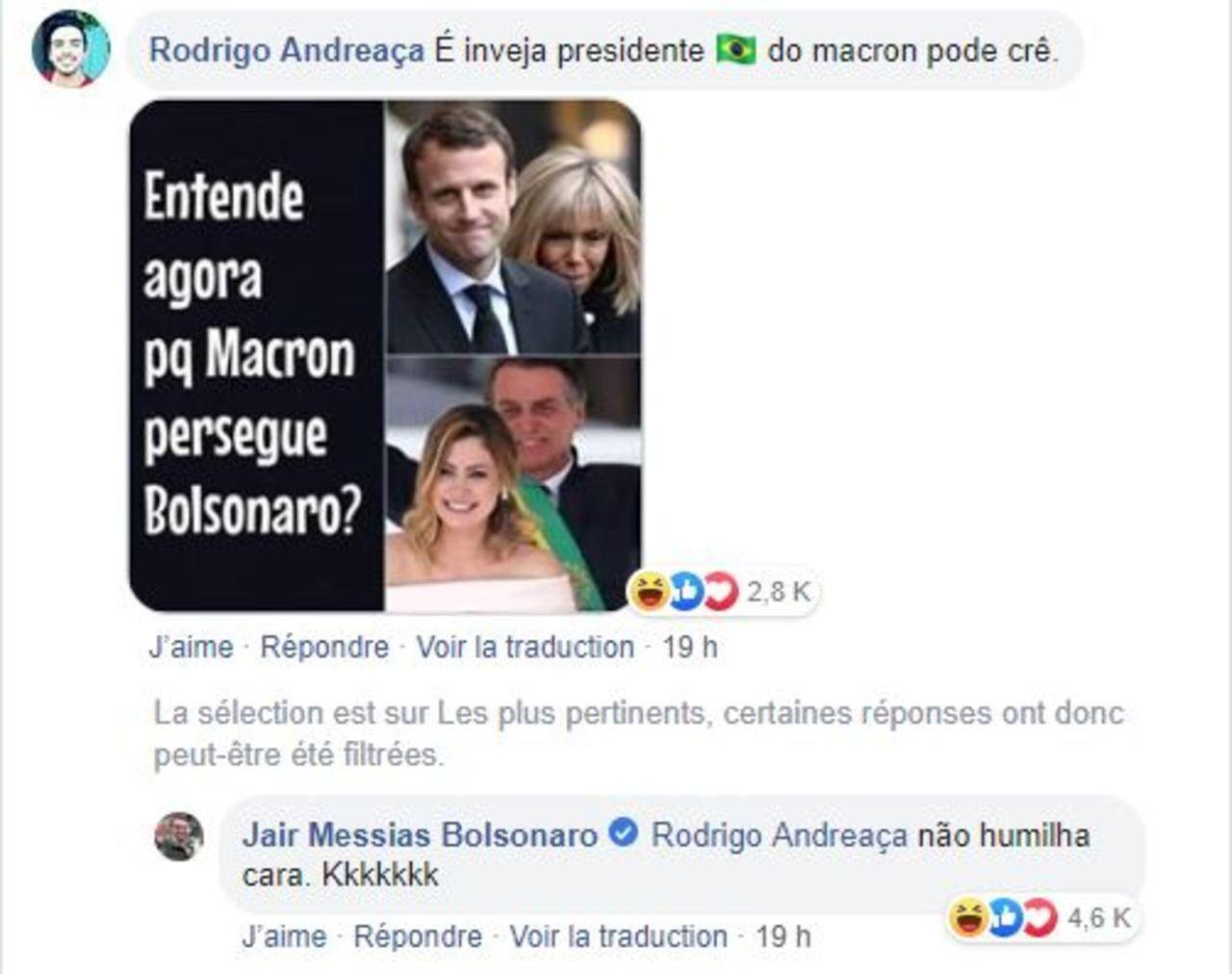 commentaire-facebook-bolsonaro