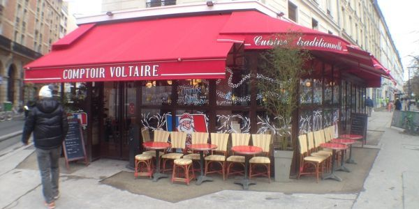 Comptoir-Voltaire