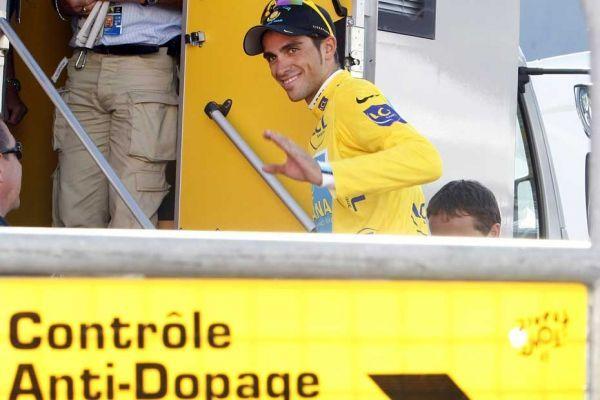 Contador-2