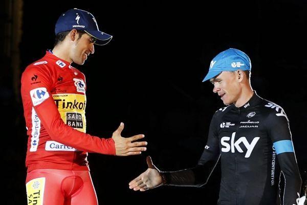 Contador avec Froome (930x620)