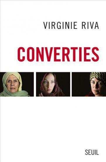 Converties