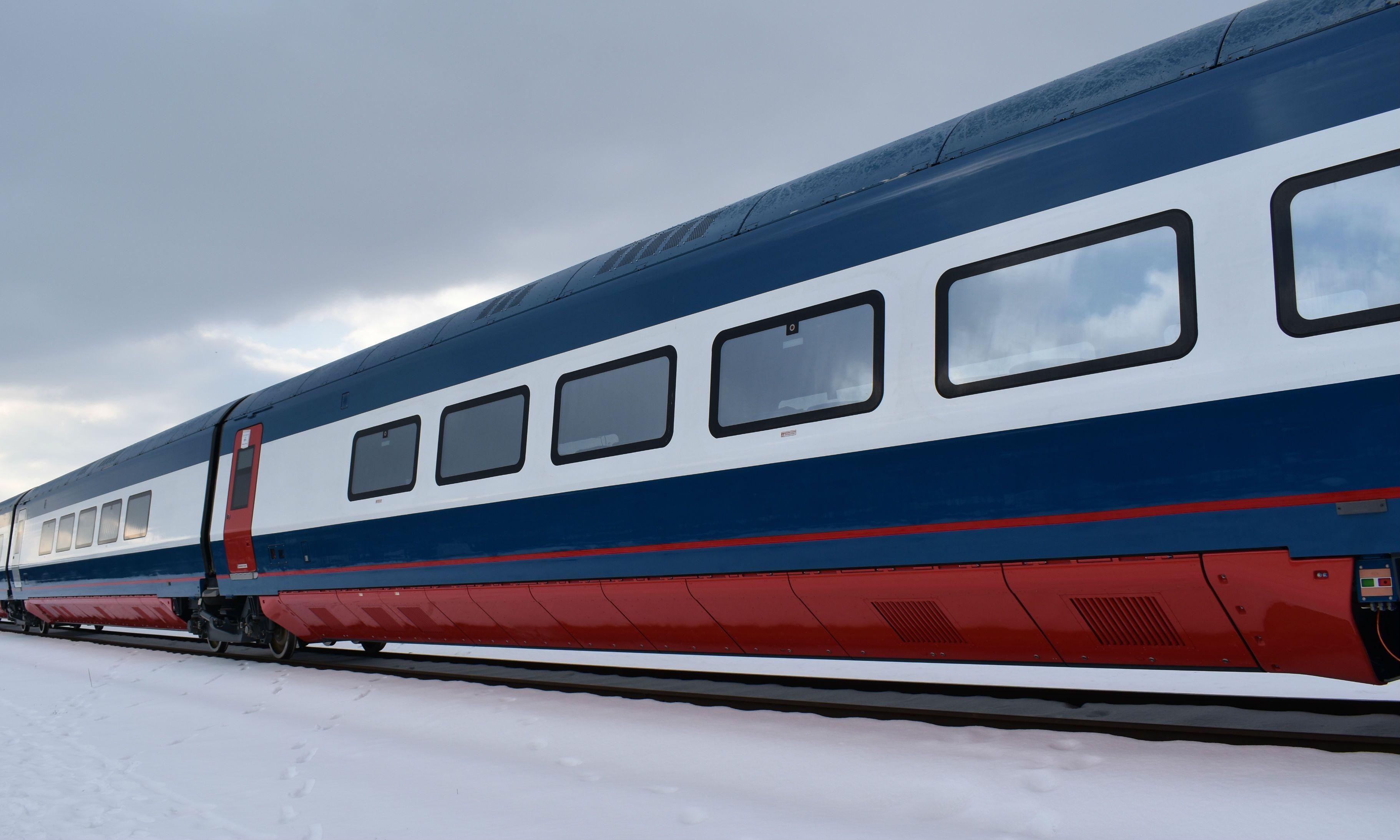 Corps TGV OK 2