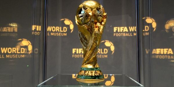 Coupe du monde 1280