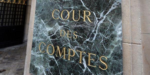 Cour des comptes AFP 1280