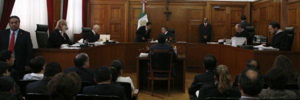 cour supreme mexique 930-310