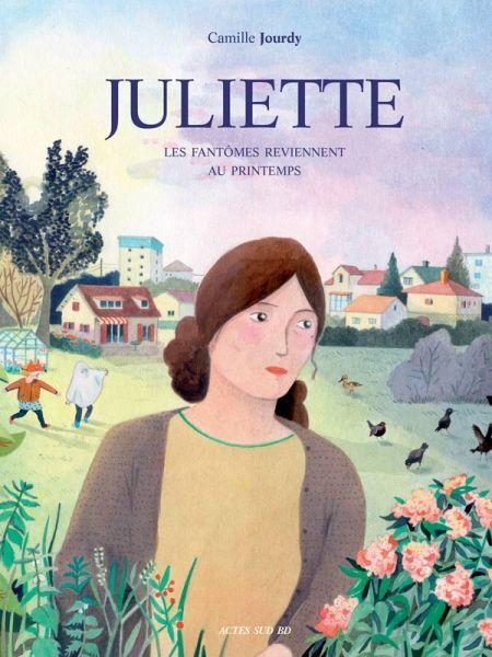 couv-juliette.600.800