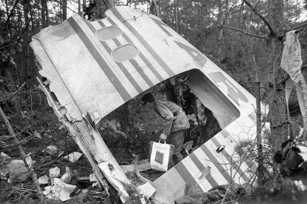 Crash-Turkish-airlines-1974