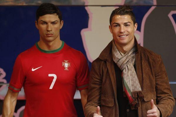 Cristiano Ronaldo (930x620)