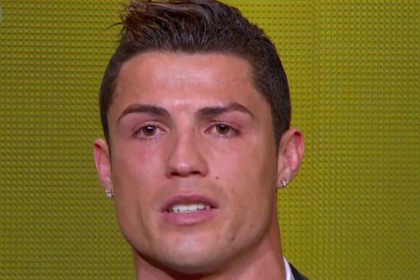 Cristiano Ronaldo à Zurich (930x620)
