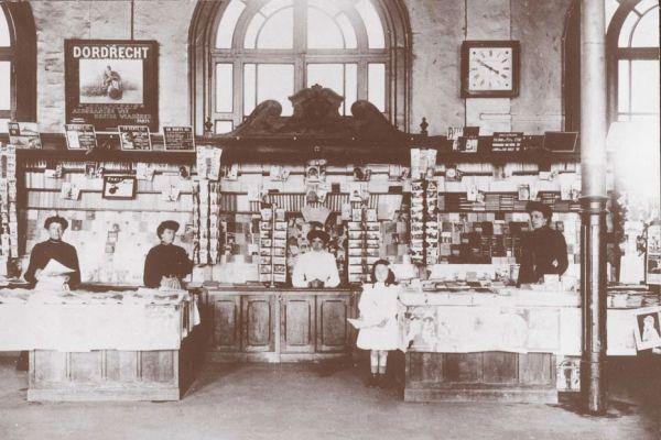 Crop-new-sncf-le-mans-1902-1912