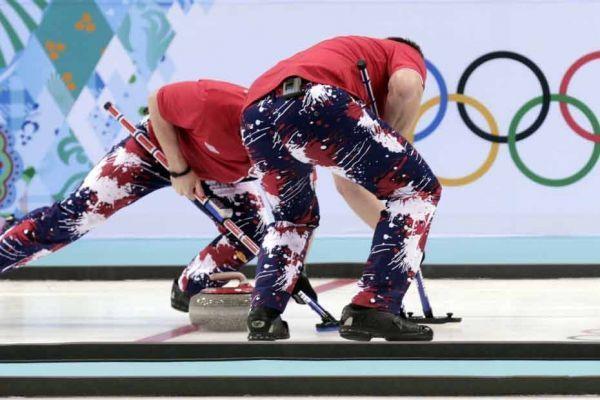 Curling-4