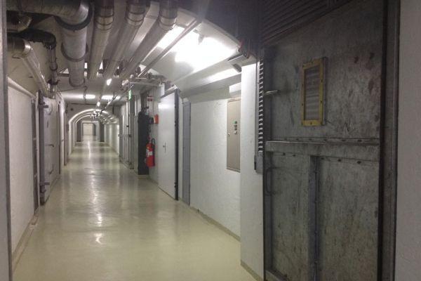 datacenter suisse 930