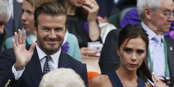 David Beckham et sa femme (930x310)