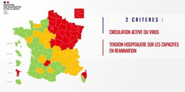 Deconfinement-35-departements-en-rouge-sur-la-1ere-carte-du-gouvernement