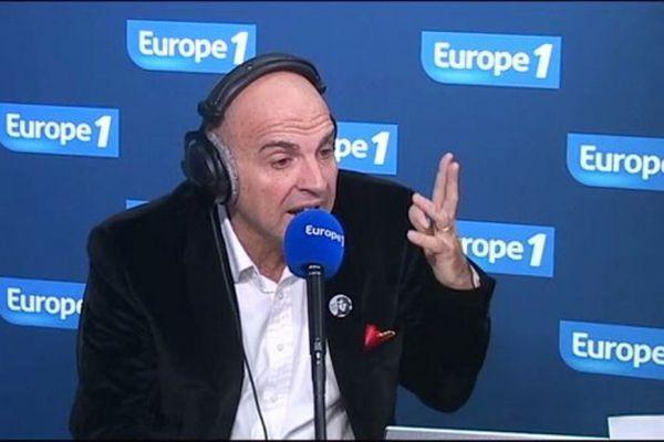 Dimitri Casali 02/12/2013