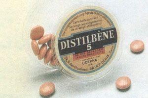 Distilbene-les-laboratoires-reconnus-responsables