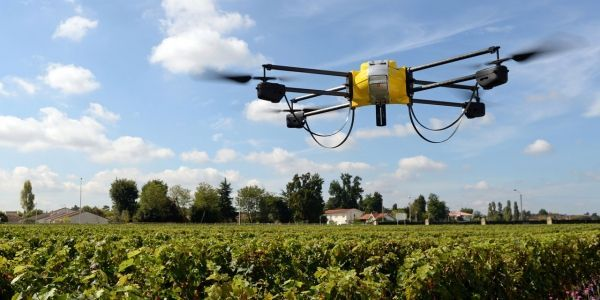 drone 1280x640