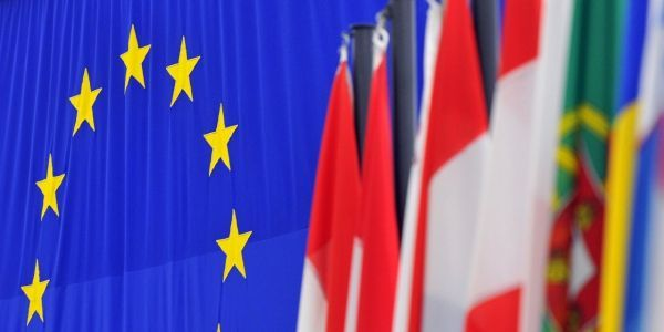 europe drapeaux 1280x640
