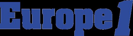 Europe_1_logo_2001