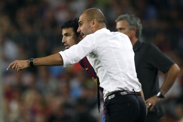 Fabregas avec Guardiola (930x620)
