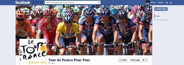 Facebook-Tour-de-France-pou