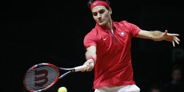 Federer-2