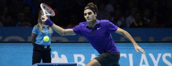 Federer-3