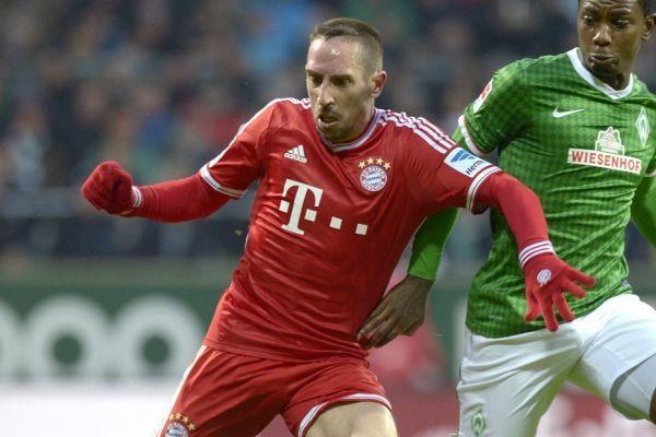 Franck Ribéry (930x620)