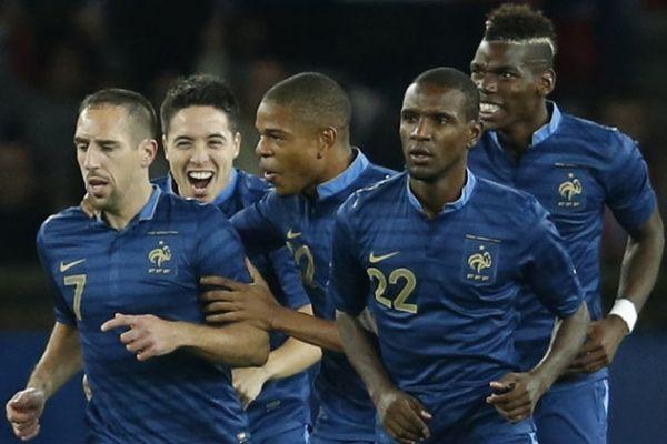 Franck-Ribery-a-ouvert-le-score-face-a-l-Australie-930_scalewidth_630