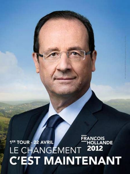 françois hollande affiche campagne 465620 27.03.12