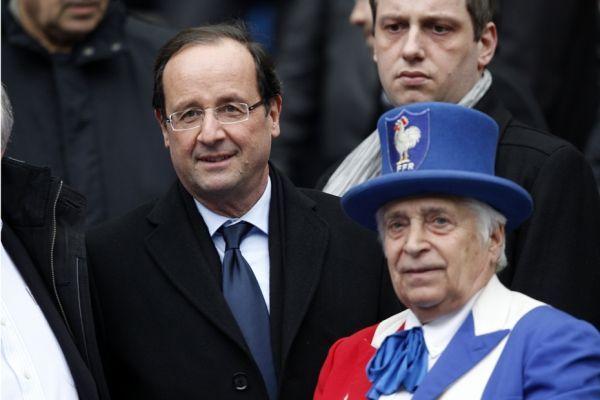 François Hollande au SDF (930x620)