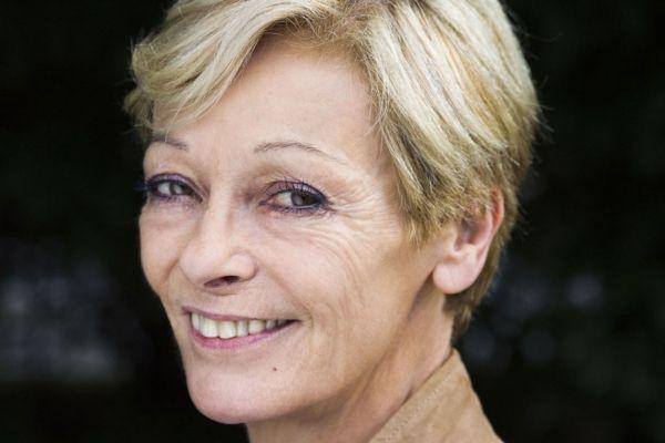 Françoise Bourdin 2