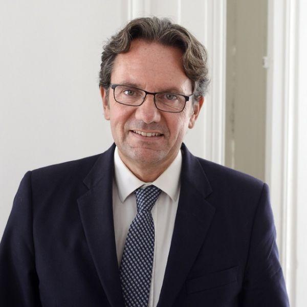 Frédéric-Lefebvre