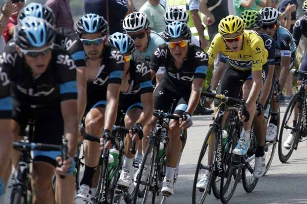 Froome-2