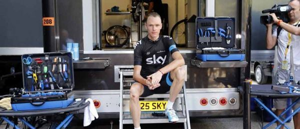 froome 930.400