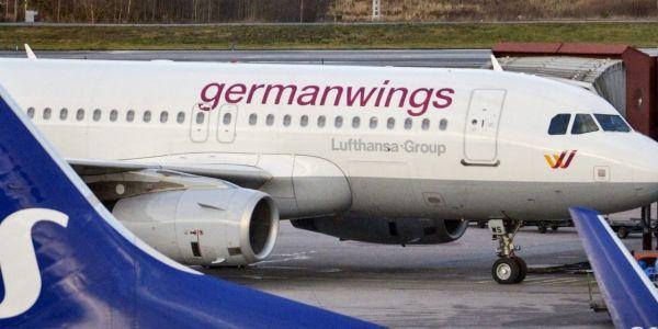 Germanwings 1280x640