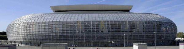 Grand-Stade