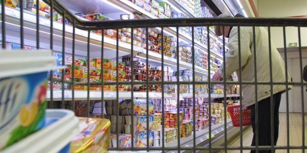 Grande-distribution-supermarche-consommation-1280