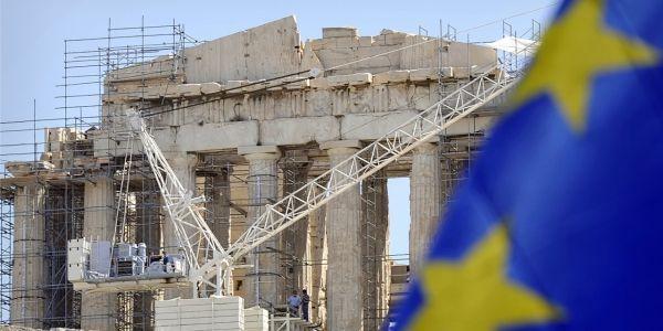 grece, crise, euro, drapeau, 1280, afp