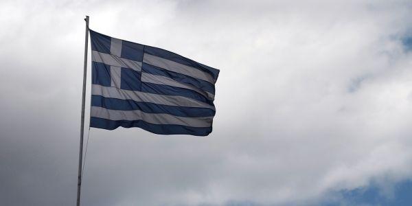 grece, drapeau, illustration, 1280, afp
