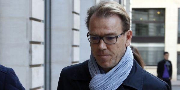Guillaume Lambert