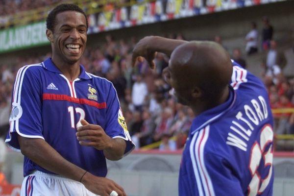 Henry à l'Euro 2000 (960x640)