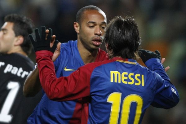Henry au Barça (960x640)